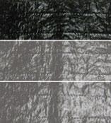 3切業務用海苔