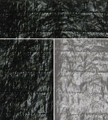 業務用海苔3切(横+十字)