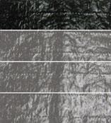 4切業務用海苔