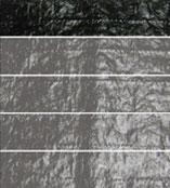 5切業務用海苔