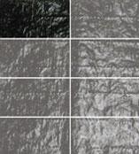 8切業務用海苔